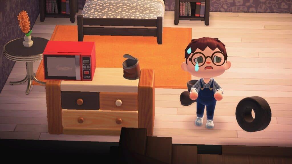 Tout Savoir sur la Notation de l'AJD sur Animal Crossing New Horizons